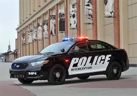 2018 ford police vehicles. unique vehicles article images for 2018 ford police vehicles s