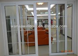 luxury sliding glass door manufacturers r12 in stunning home design style with sliding glass door manufacturers