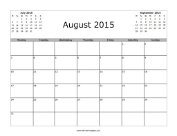 december 2015 calendar word doc august 2015 calendar word atlas opencertificates co