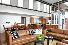 brown leather sofa living room ideas. Exellent Sofa Leather Furniture Living Room Ideas Brown Sofa Tan  Designs Whit Intended Brown Leather Sofa Living Room Ideas E