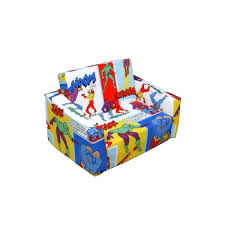 kids flip sofa kids flip sofa kids flip out sofa foam fold out couch childrens flip out sofa canada