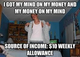Best of the 'Suburban Hardass' Meme! | SMOSH via Relatably.com