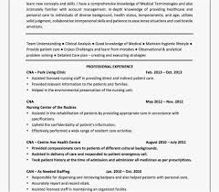 Good Professional Resume Examples Best Of Executive Resume Templates Free C Level Executive R Luxury C Level