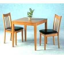 table and 2 chairs set small table with 2 chairs small table and 2 chairs amusing