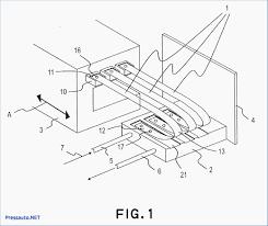 Voyager xp ke controller wiring diagram of tekonsha brake controller wiring diagram fit 2074