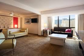 Planet Hollywood Suites 2 Bedroom Suite Caesars Travel Agents Properties Las Vegas Flamingo Rooms