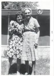 Mrs Minnie B Sims Ivy (1890-1979) - Find A Grave Memorial