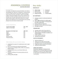 Resume Objective For Graphic Designer Graphic Designer Resume Objective Interior Design Resume Sample 81