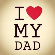 Love My Dad Quotes Gorgeous Images Of I Love My Dad Quotes Tumblr SpaceHero