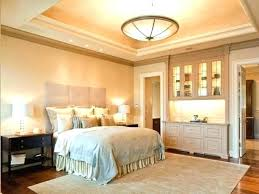 romantic master bedroom paint colors. Master Bedroom Paint Schemes Romantic Color Awesome . Colors