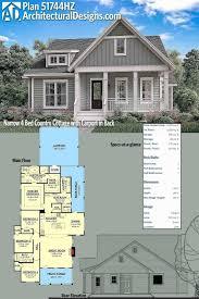 modern house plans sloped lot best of corner lot duplex floor plans lovely house plans for