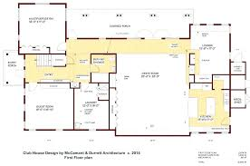 sports clubhouse design plans club designs house plan breathtaking pictures best inspiration home inside surveillance