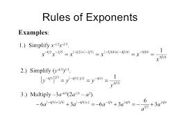 55 simplifying rational exponents worksheet simplifying rational expressions with exponents worksheet algebra 1 worksheets rational artgumbo org