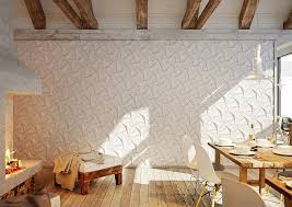 view in gallery concur constellations concrete tile from kaza