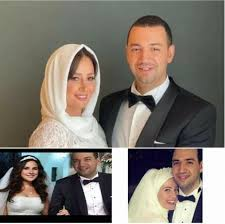 آخرهم حلا شيحة .. تعرف على عدد زوجات الداعية معز مسعود