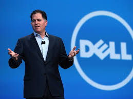 dell nears deal to out vmware tracking stock with cash equity business insider