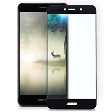huawei xt2. for huawei ascend xt2 full coverage tempered glass screen protector xt2