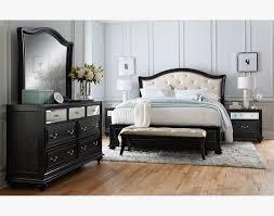 Nursery Decors & Furnitures Furniture Row St Louis Mo Plus