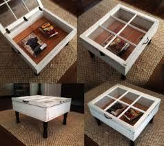 20 Best Ideas Of Simple DIY Coffee TableCoffee Table Ideas Diy