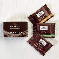 ChocoDay - Gardini Cioccolato