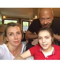 Светлана Бондарчук показала редкие фото своей особенной дочери — Сайт для  души