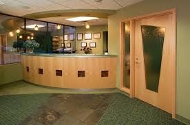 medical office design ideas office. doctor office design medical ideas about on