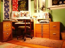 ultimate home office. Ultimate Home Office