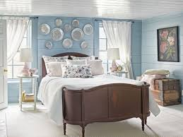 22 of the best paint colors for small spaces