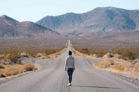 Death Valley National Park: Ultimate ...