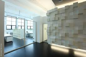 office modern interior design. amazing office interior design modern intended for c