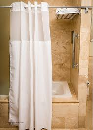 awesome shower curtain. 74 Inch Long Shower Curtain Liner Awesome Split Rings M