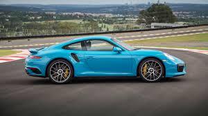 porsche 911 turbo 2015 price. porsche 911 turbo s 2016 review 2015 price