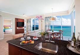 Miami 2 Bedroom Suites Photo Tour Trump Miami Hotel Offers In Miami