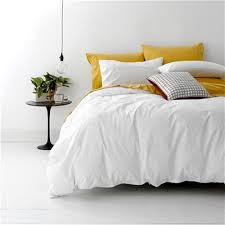 quilt sets white and yellow comforter quilt set cover king with rectangle and square twin