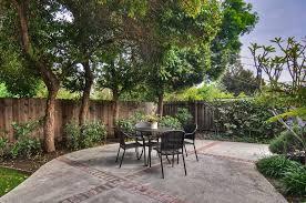 Landscape Design Tustin Ca Pin On 1261 Triumphal North Tustin California
