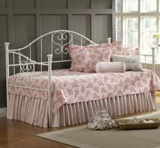 full size daybed bedding sets photo 3