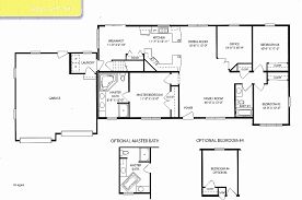 4 Bedroom Modular Home Plans Fresh House Plan Fresh 24x44 House Plans 32 X  44 House