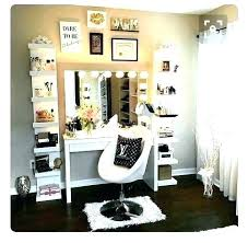 best vanity mirror light bulb vanity mirrors best mirror ideas on makeup with table lights around