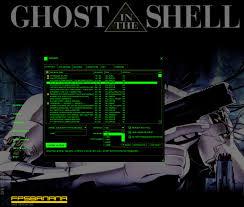 counter strike source theme gits theme counter strike source gui mods