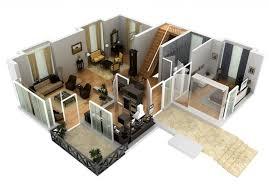 Basement Layout Design Set New Design Ideas