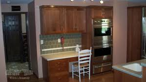 Southwestern Kitchen Cabinets Southwestern Style Kitchen Cabinets 13124720170602 Ponyiexnet