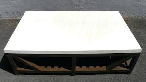 limestone coffee table westend limestone top and slatted base coffee table me gardens fnct cts w limestone coffee table
