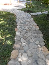 japanese garden stone paths - Google Search