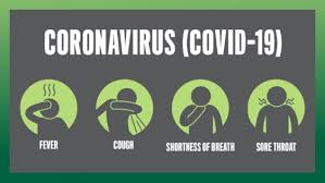 Coronavirus (COVID-19) - How to find medical information - Research Guides  at State Library of Victoria