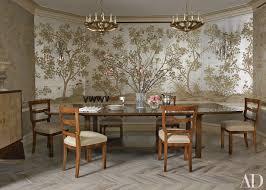 wood floor room. Perfect Floor 24 Elegant Chevron And Herringbone Flooring Ideas Photos  Architectural  Digest In Wood Floor Room