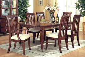 dining room chair sets dining room chair set brilliant design dining room table and chairs set