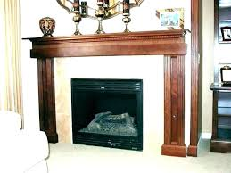 mantel ideas for fireplace fireplace mantel decorating