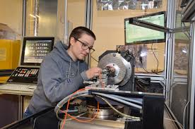 Mechanical Engineering And Engineering Science Research