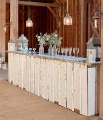rEvolve vintage wedding event furniture rental vintage and custom wedding furniture decor and lighting rental