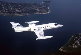 Image result for wikimedia commons private jet